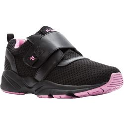 Propet USA Womens Stability X Strap Shoes