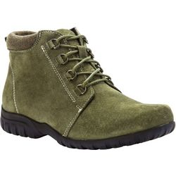 Propet USA Womens Delaney Boots