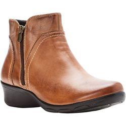 Propet USA Womens Waverly Boots
