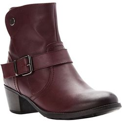 Propet USA Womens Tory Boots