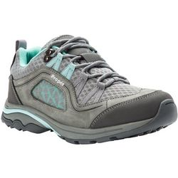 Propet USA Womens Propet Piccolo Sneakers