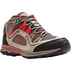 Propet USA Womens Propet Peak Boots