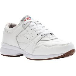 Propet USA Womens Cross Walker LE Sneakers