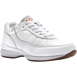 Propet USA Womens Propet Walker LE Sneakers