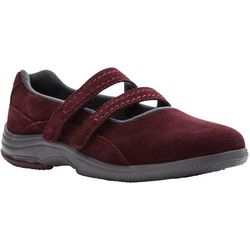 Propet USA Womens Twilight Shoes