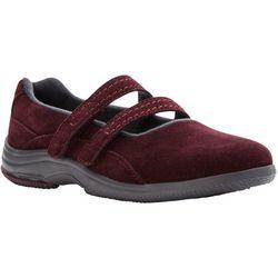 Propet USA Womens Twilight Shoes
