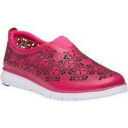Propet USA Womens Hannah Slip On Shoes