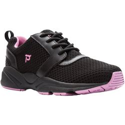 Propet USA Womens Stability X Shoes