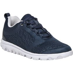 Propet USA Womens TravelActiv Shoes