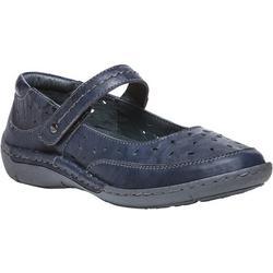 USA Womens Julene Mary Jane Shoes