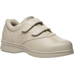 USA Womens Vista Strap Shoes
