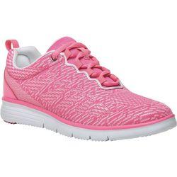 Propet USA Womens TravelFit Pro Shoes