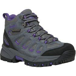 Propet USA Womens Ridge Walker Shoes