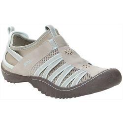 J sport Womens Arabella Water Shoes