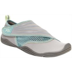 J sport Womens Mermaid III Water Shoes