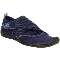 J sport Womens Mermaid III Water Shoes