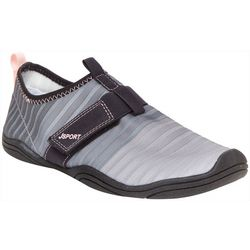 J sport Womens Aquata Water Shoes