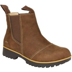 JBU by Jambu Womens Eagle Weather Ready Boots