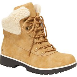 JBU by Jambu Redrock Weather Ready Boots