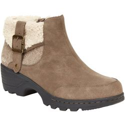 JBU by Jambu Womens Haven Weather Ready Boots