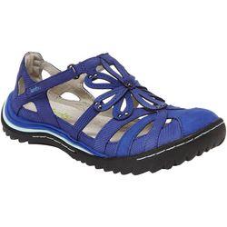 Jambu Womens Abby Mary Jane Shoes