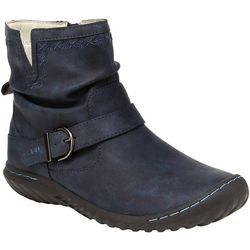 JBU by Jambu Womens Dottie Weather Ready Boots
