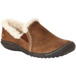 JBU by Jambu Willow Moccasin Style Shoes
