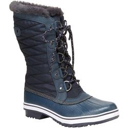 by Jambu Womens Chilly Water Resistant Boots