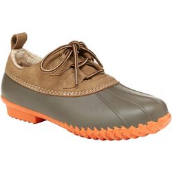 JBU by Jambu Womens Glenda Waterproof Shoes