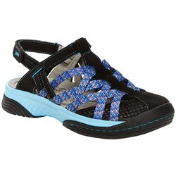 Jambu Womens Eclipse All Terrain Shoes