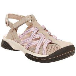 Jambu Womens Eclipse All Terrain Shoes