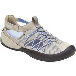 JBU Womens Sizzle Eco Vegan Water Shoes