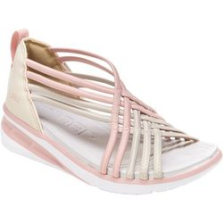 JBU Womens Barb Sandals