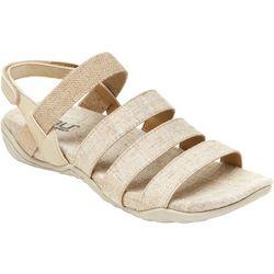 JBU Womens Pippa Sandals