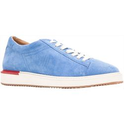 Hush Puppies Womens Sabine Sneakers
