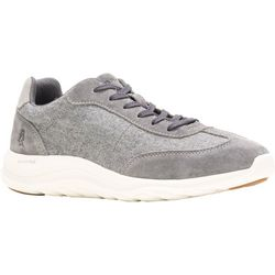 Hush Puppies Womens Cassidy Sneakers