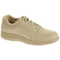 Hush Puppies Womens Power Walker Shoes