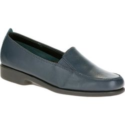 Womens Heaven Slip On Shoes