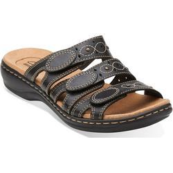 Womens Leisa Cacti Q Slide Sandals