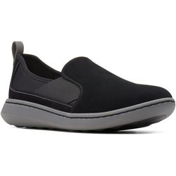 Clarks Womens Step Move Jump Casual Shoes