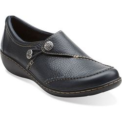 Womens Ashland Lane Q Loafers