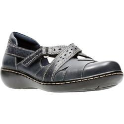 Womens Ashland Spin Q Shoes