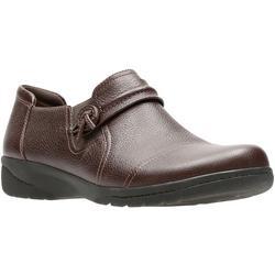 Womens Cheyn Madi Loafers