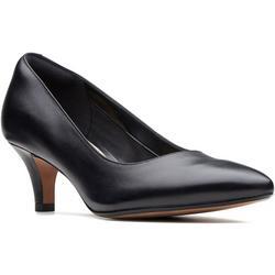 Womens Linvale Jerica Heels