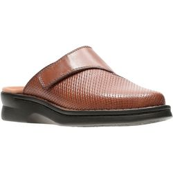 Clarks Womens Patty Tayna Mules