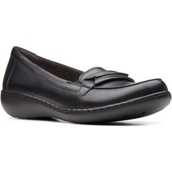 Womens Ashland Lily Loafers
