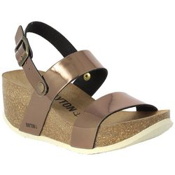 Bayton Womens Selene Sandals