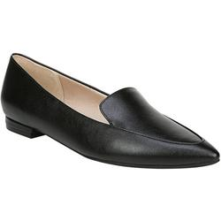 Womens Ramira Loafers