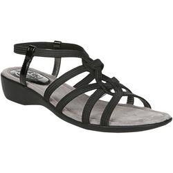 LifeStride Womens Talma Sandals