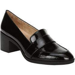LifeStride Womens Brittany Shoes